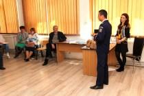 Cerc pedagogic Școala Gimnazială nr. 2, Vatra Dornei (46)