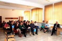 Cerc pedagogic Școala Gimnazială nr. 2, Vatra Dornei (47)