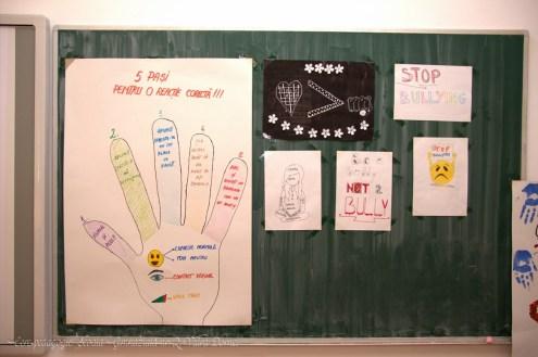 Cerc pedagogic Școala Gimnazială nr. 2, Vatra Dornei (49)