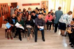 Cerc pedagogic Școala Gimnazială nr. 2, Vatra Dornei (5)