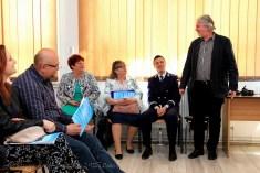 Cerc pedagogic Școala Gimnazială nr. 2, Vatra Dornei (58)