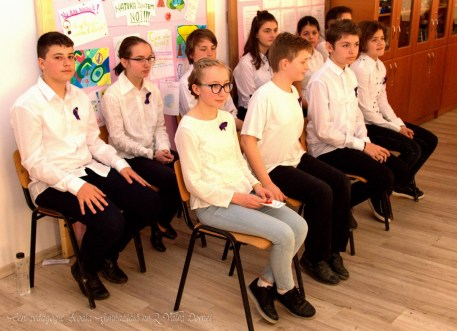 Cerc pedagogic Școala Gimnazială nr. 2, Vatra Dornei (6)
