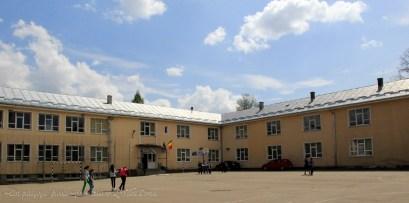 Cerc pedagogic Școala Gimnazială nr. 2, Vatra Dornei (64)