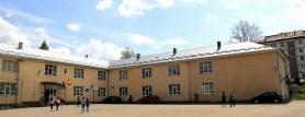 Cerc pedagogic Școala Gimnazială nr. 2, Vatra Dornei (65)