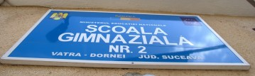 Cerc pedagogic Școala Gimnazială nr. 2, Vatra Dornei (66)