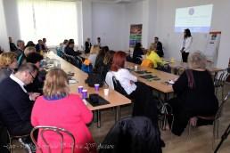 Curs - Psihologia sportului -LPS Suceava - 13-14 mai 2017 CJRAE Suceava (11) (Copy)