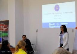 Curs - Psihologia sportului -LPS Suceava - 13-14 mai 2017 CJRAE Suceava (12) (Copy)