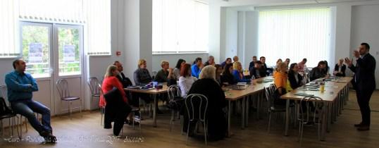 Curs - Psihologia sportului -LPS Suceava - 13-14 mai 2017 CJRAE Suceava (16) (Copy)