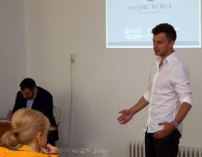 Curs - Psihologia sportului -LPS Suceava - 13-14 mai 2017 CJRAE Suceava (17) (Copy)