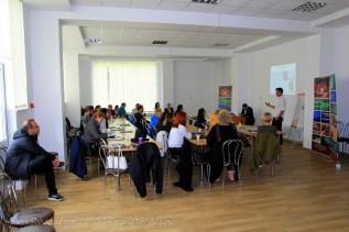Curs - Psihologia sportului -LPS Suceava - 13-14 mai 2017 CJRAE Suceava (18) (Copy)
