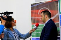 Curs - Psihologia sportului -LPS Suceava - 13-14 mai 2017 CJRAE Suceava (2) (Copy)