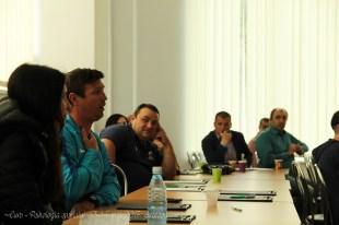 Curs - Psihologia sportului -LPS Suceava - 13-14 mai 2017 CJRAE Suceava (23) (Copy)