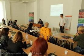 Curs - Psihologia sportului -LPS Suceava - 13-14 mai 2017 CJRAE Suceava (24) (Copy)