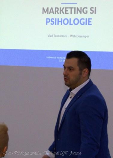 Curs - Psihologia sportului -LPS Suceava - 13-14 mai 2017 CJRAE Suceava (25) (Copy)