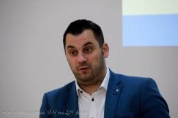 Curs - Psihologia sportului -LPS Suceava - 13-14 mai 2017 CJRAE Suceava (26) (Copy)