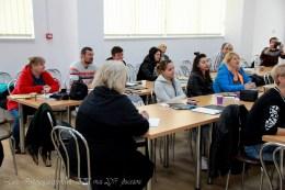 Curs - Psihologia sportului -LPS Suceava - 13-14 mai 2017 CJRAE Suceava (27) (Copy)