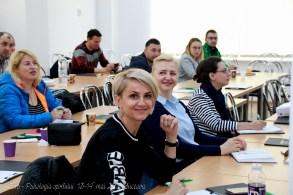 Curs - Psihologia sportului -LPS Suceava - 13-14 mai 2017 CJRAE Suceava (28) (Copy)
