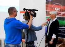 Curs - Psihologia sportului -LPS Suceava - 13-14 mai 2017 CJRAE Suceava (3) (Copy)
