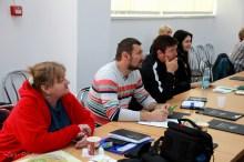 Curs - Psihologia sportului -LPS Suceava - 13-14 mai 2017 CJRAE Suceava (30) (Copy)