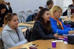 Curs - Psihologia sportului -LPS Suceava - 13-14 mai 2017 CJRAE Suceava (32) (Copy)