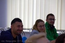 Curs - Psihologia sportului -LPS Suceava - 13-14 mai 2017 CJRAE Suceava (33) (Copy)