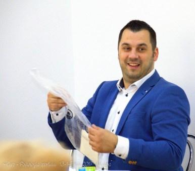 Curs - Psihologia sportului -LPS Suceava - 13-14 mai 2017 CJRAE Suceava (34) (Copy)