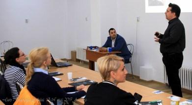 Curs - Psihologia sportului -LPS Suceava - 13-14 mai 2017 CJRAE Suceava (37) (Copy)