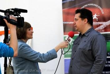Curs - Psihologia sportului -LPS Suceava - 13-14 mai 2017 CJRAE Suceava (4) (Copy)