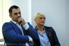 Curs - Psihologia sportului -LPS Suceava - 13-14 mai 2017 CJRAE Suceava (45) (Copy)