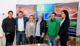 Curs - Psihologia sportului -LPS Suceava - 13-14 mai 2017 CJRAE Suceava (46) (Copy)