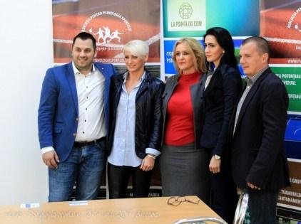 Curs - Psihologia sportului -LPS Suceava - 13-14 mai 2017 CJRAE Suceava (51) (Copy)
