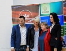 Curs - Psihologia sportului -LPS Suceava - 13-14 mai 2017 CJRAE Suceava (52) (Copy)