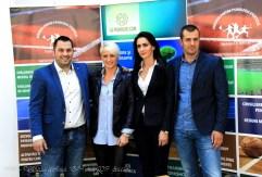 Curs - Psihologia sportului -LPS Suceava - 13-14 mai 2017 CJRAE Suceava (53) (Copy)