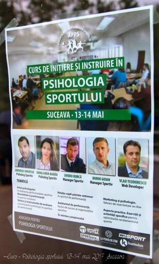 Curs - Psihologia sportului -LPS Suceava - 13-14 mai 2017 CJRAE Suceava (6) (Copy)