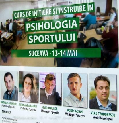 Curs - Psihologia sportului -LPS Suceava - 13-14 mai 2017 CJRAE Suceava (7) (Copy)