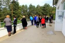 Curs - Psihologia sportului -LPS Suceava - 13-14 mai 2017 CJRAE Suceava (8) (Copy)