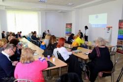 Curs - Psihologia sportului -LPS Suceava - 13-14 mai 2017 CJRAE Suceava (9) (Copy)