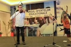 TÂRGUL OFERTELOR EDUCAŢIONALE - SUCEAVA 2017 CJRAE (109)