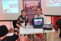 TÂRGUL OFERTELOR EDUCAŢIONALE - SUCEAVA 2017 CJRAE (141)