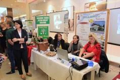 TÂRGUL OFERTELOR EDUCAŢIONALE - SUCEAVA 2017 CJRAE (149)