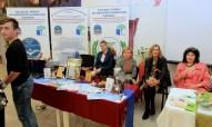 TÂRGUL OFERTELOR EDUCAŢIONALE - SUCEAVA 2017 CJRAE (170)