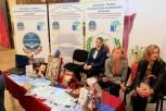 TÂRGUL OFERTELOR EDUCAŢIONALE - SUCEAVA 2017 CJRAE (171)