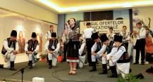 TÂRGUL OFERTELOR EDUCAŢIONALE - SUCEAVA 2017 CJRAE (29)