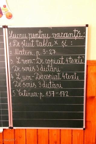 CJRAE Sv mai 17 (210) (Copy)