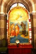 CJRAE Sv mai 17 (278) (Copy)