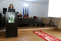 CP Falticeni 2017 (11)