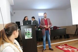 CP Falticeni 2017 (3)