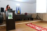 CP Falticeni 2017 (38)