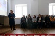 CP Falticeni 2017 (40)