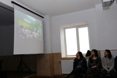 CP Falticeni 2017 (5)
